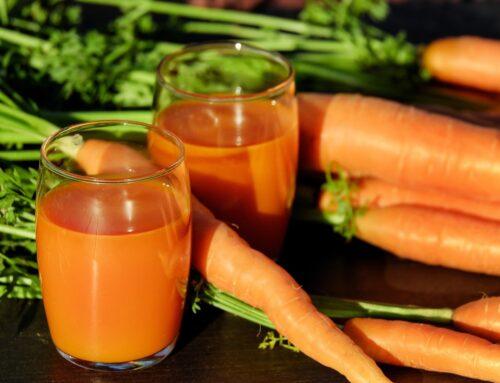 A vitamin viktigt för insulinproduktion